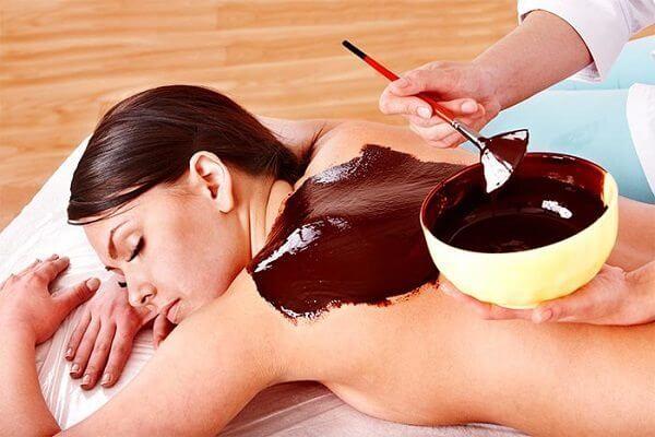 Chocolate Slim для похудения в Алматы и Казахстане от