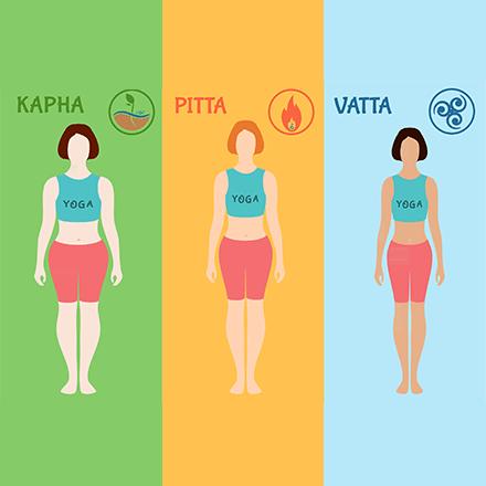 Ayurveda, hindistan tıbbı, alternatif tıp, beslenme, diyet, kapha, pitta, vatta, vücut tipleri