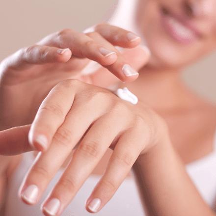 Bakımlı Eller İçin Püf Noktaları