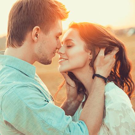 Şimdi Aşk Zamanı