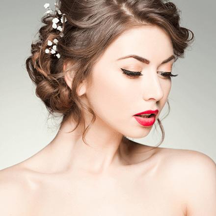 makyaj bazları, cilt tiplerine göre makyaj bazları, yağlı cilt için makyaj bazı, makyaj, güzellik, ten makyajı