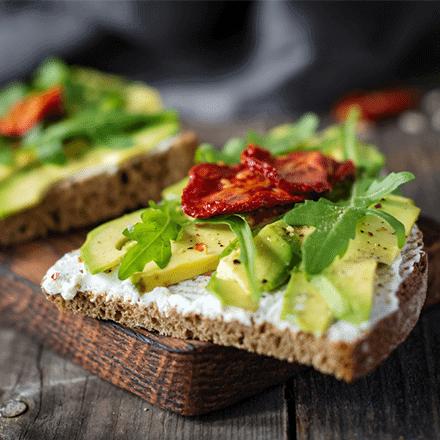 Daha Fazla Kalori Harcamak İçin
