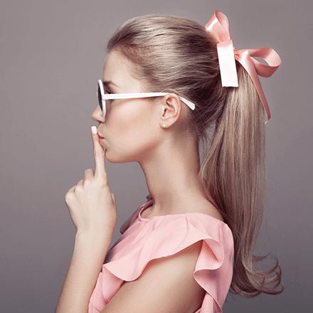 Saç uzatan bitkisel çözümler