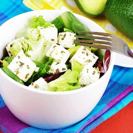 yaz icin sağlıklı yemek tarifleri