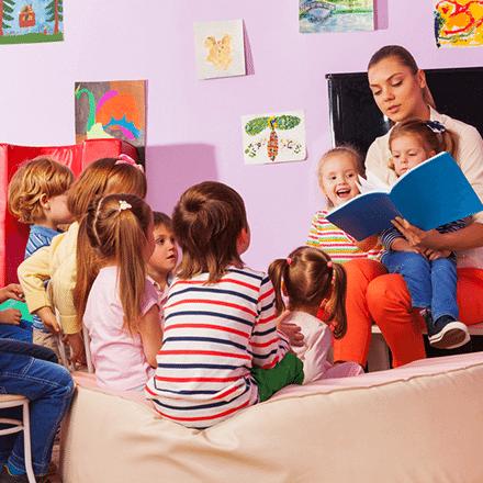 Anaokulu Seçerken Nelere Dikkat Edilmelidir?