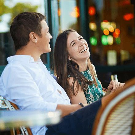 Başak Burcu Erkeği ile Buluşmadan Önce Bilmeniz Gereken 7 Şey