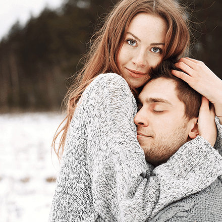 Erkeği Kendine Aşık Etmenin Yolları Nelerdir?