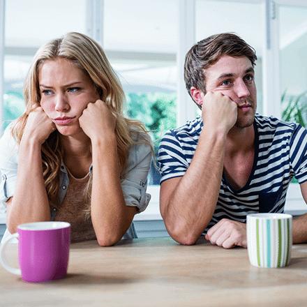 Erkekleri Evliliğe İkna Etme Yolları