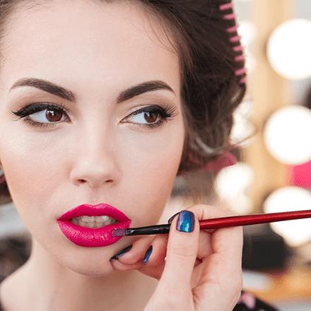 kozmetik ürünleri nasıl saklanır