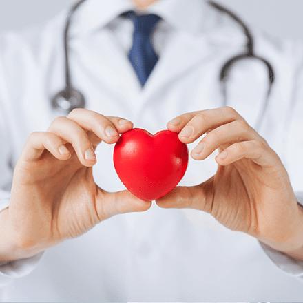 Cinsel Yaşam Ve Kalp Sağlığı