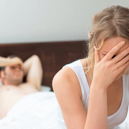 Şaşırtan Seks İstatistikleri