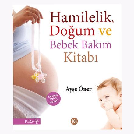 Anne Adayları İçin Kitap Önerileri