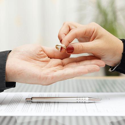 Boşanma Davası İle İlgili Bilinmesi Gerekenler