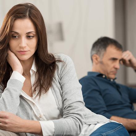 Boşanma Nedenleri, Öne Çıkan Sebepler