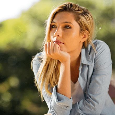 Daha Mutlu Olmak İçin Yapılacak 4 Davranış