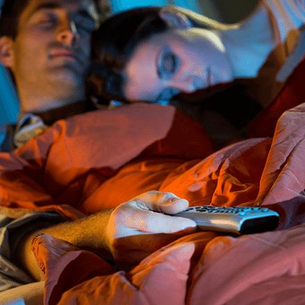 Deliksiz Uyku Uyumanın Önemi