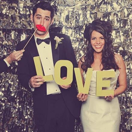 Düğünlerde son trend After Party!