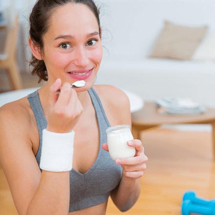 Kadınlar İçin Zayıflama Egzersizleri