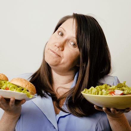 Kolesterol İle Başa Çıkmanın Yolları