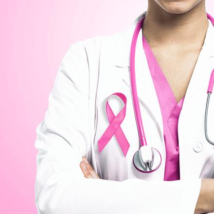 Meme Kanseri Tanısı ve Erken Teşhis