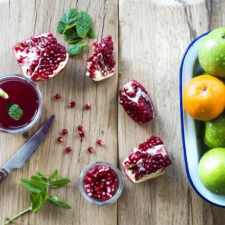 Plus Kitchen Sağlıklı Menüsüyle Artık Anadolu Yakasında