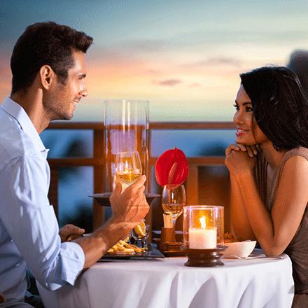 Yeni Evliler İçin Mutlu Yaşam Tavsiyeleri