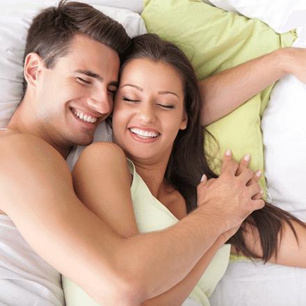 Otuzlu Yaşlarda Seks