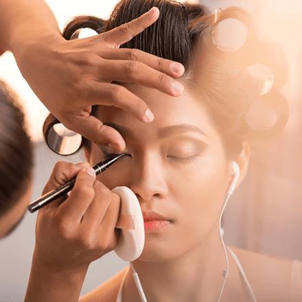 Eyeliner Sürme Yöntemleri
