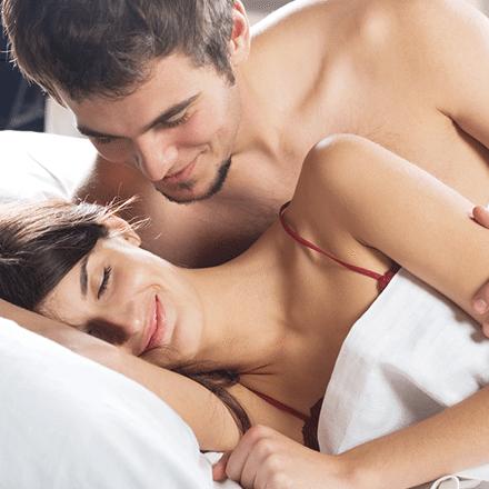 Seks Hakkında Konuşmanın Önemi