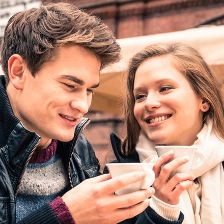 Aşk Testi İle İlişkinizi Değerlendirin