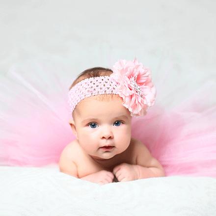 En Güzel Bebek İsimleri