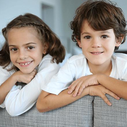 Erkek ve Kız Çocuğun Gelişim Farklılıkları