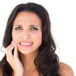 Diş Ağrısı İçin Doğal Yöntemler