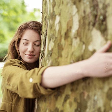 Dolunayın Etkileri ile Baş Etmenin 5 Yolu