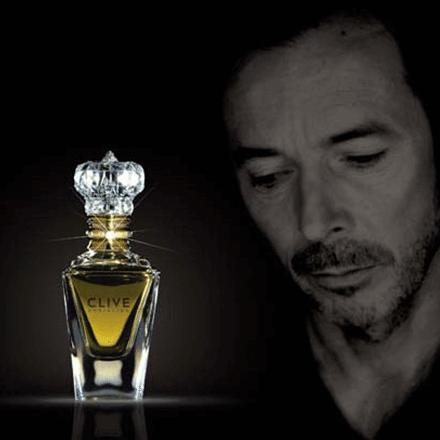 Dünyanın En Pahalı Parfümü