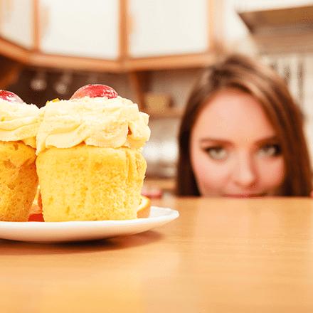 Gizli Şeker Nedir, Belirtileri Nelerdir?