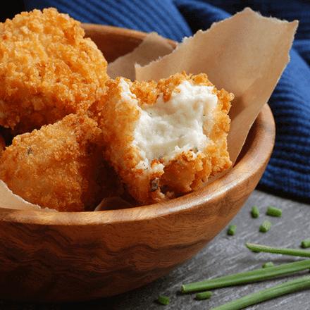 Patatesi Şereflendiren Tarifler