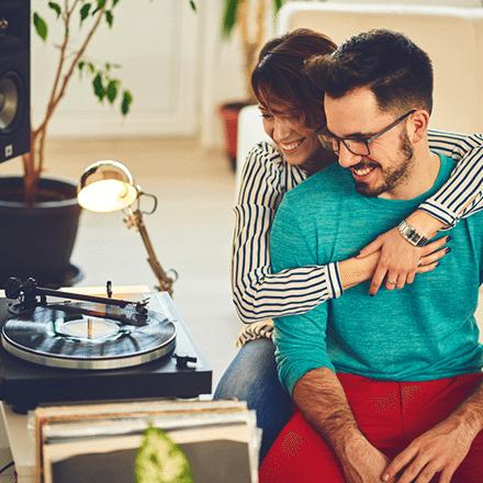 Tutkulu Sevişme İçin En Seksi Şarkılar