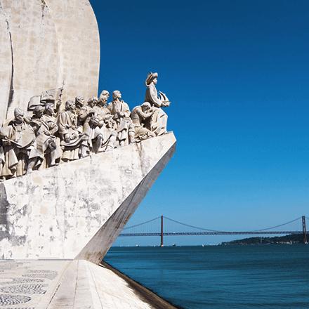 Portekiz Belem