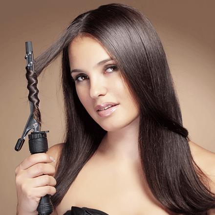 Saç-Maşası-Nasıl-Kullanılır