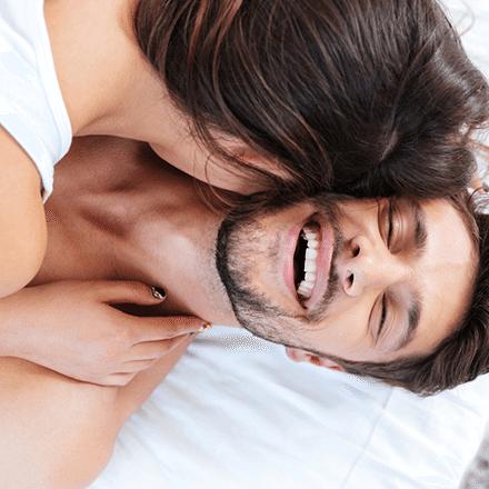 Burçlara Göre Cinsellik