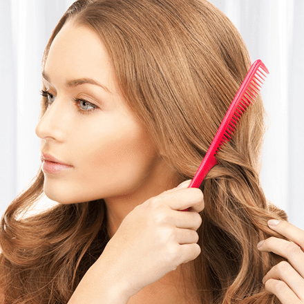 Hızlı Saç Uzatmak İçin Neler Yapılmalı