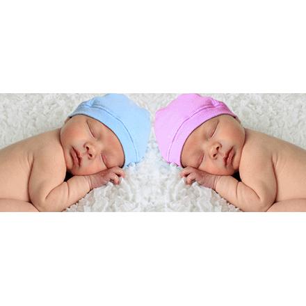 İkiz Kız Bebek İsimleri