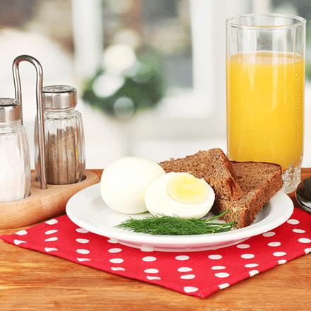 Çocuklara Kahvaltı Yaptırmanın Keyifli Yolları