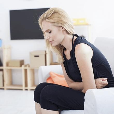 Karın Şişkinliği Hakkında Bilinmesi Gerekenler