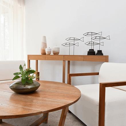 Klasik Evler İçin Öneriler