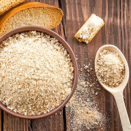 Bayat Ekmek İle Yapılabilecek Pratik Bilgiler
