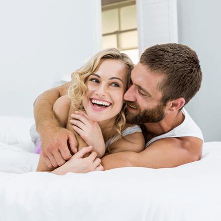 Seks Hayatını Çikolata İle Canlandırma