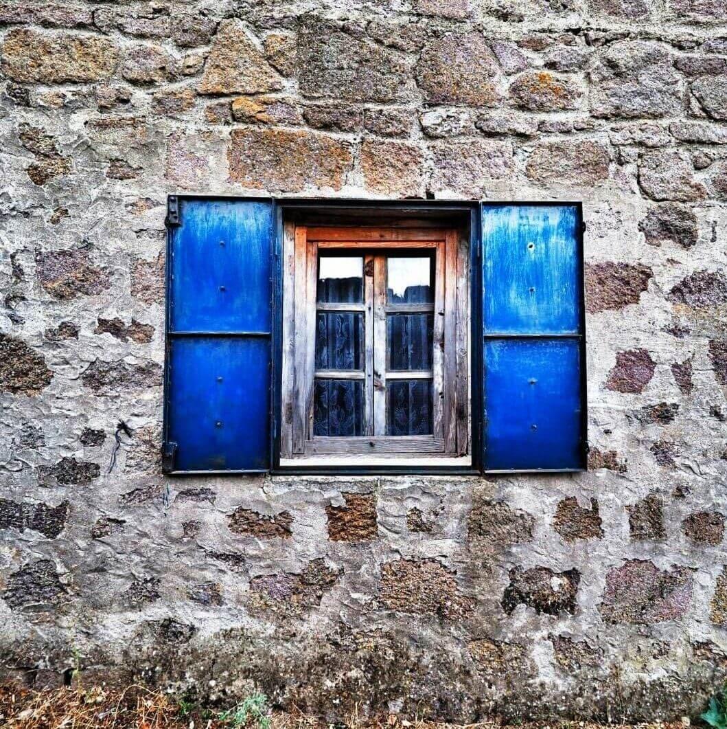 Biz Evde Yokuz - Hayallerinin Peşinden Git