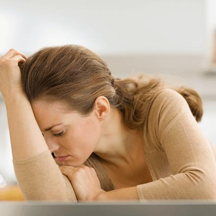 Yalnızlık Korkusu Bir Hastalık mı?